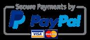 paypal-logo-small-min-1